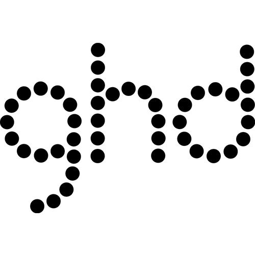 ghd_logo_black