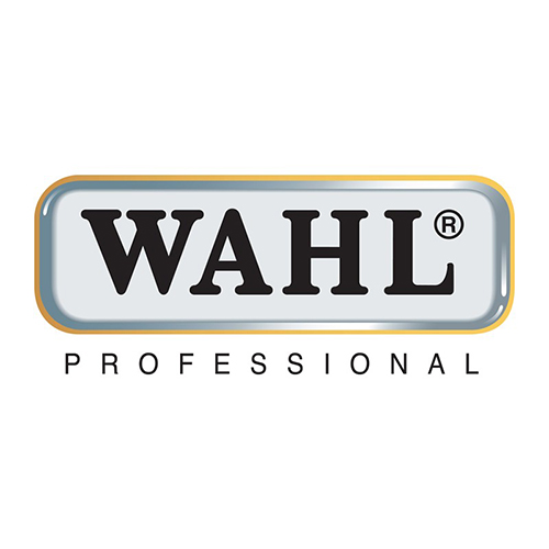 WAHL-800x450_c